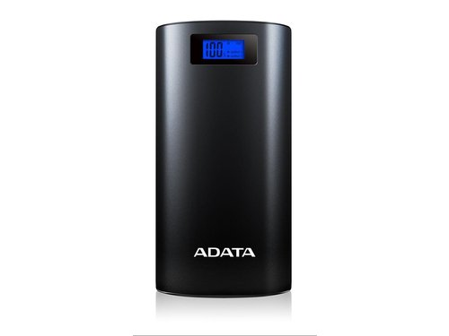 ADATA Power Bank 20000mAh